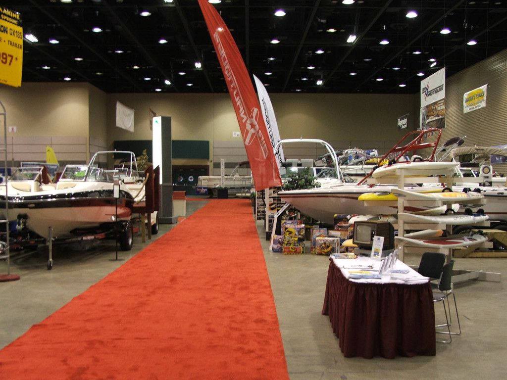 boat_show1