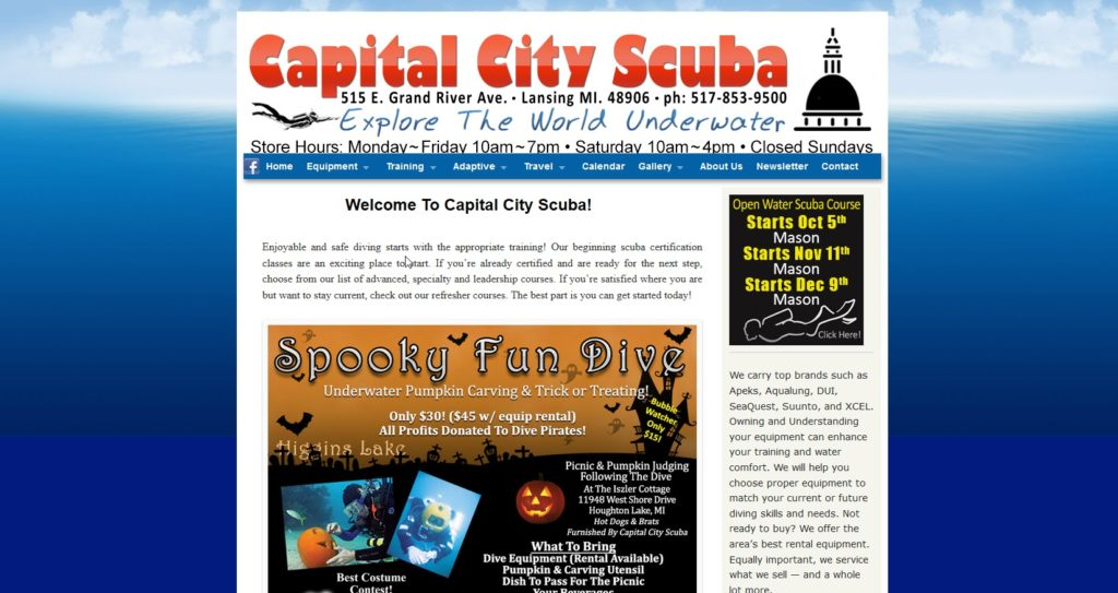 capital-city-scuba-gg