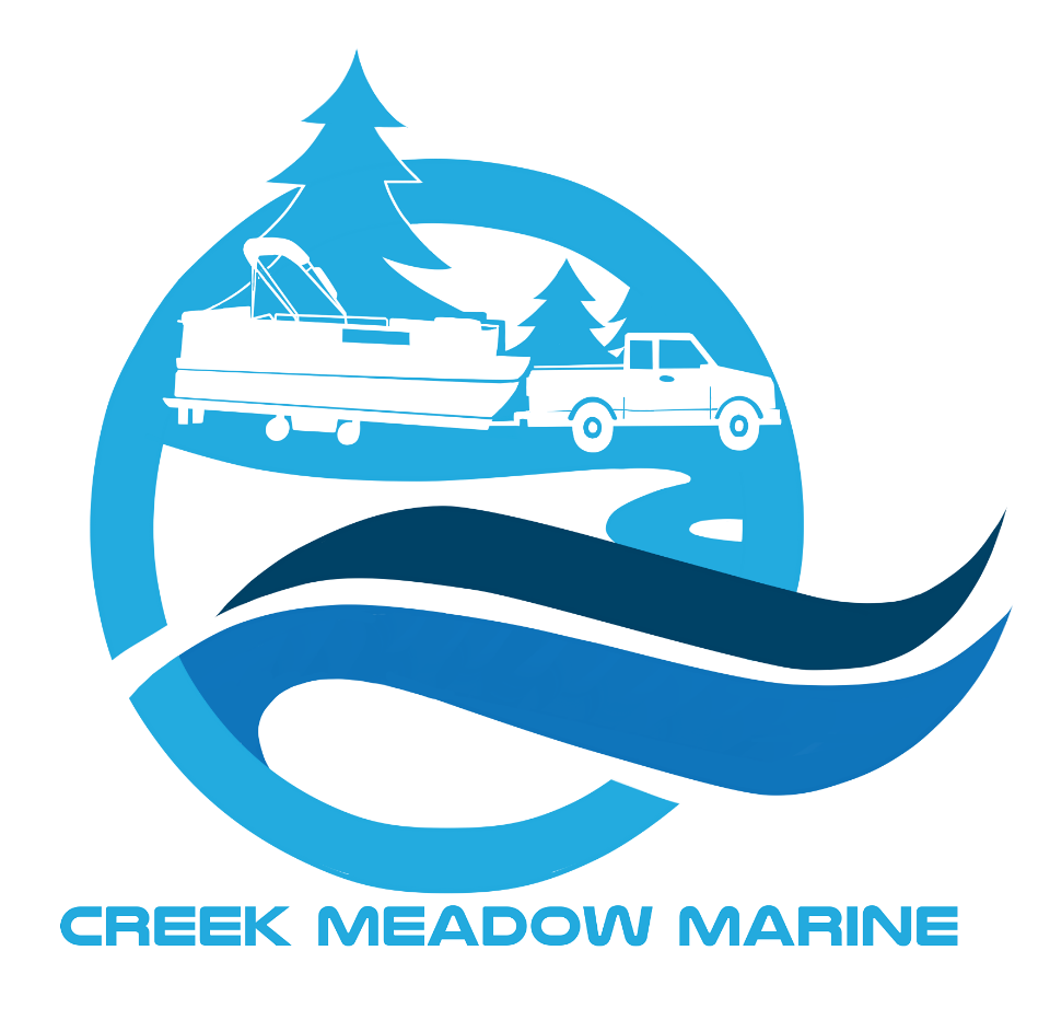 Creek Meadow Marine