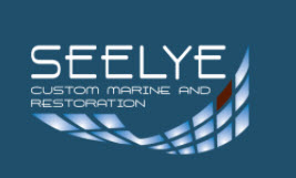 SeeLye Custom Marine