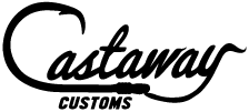 Castaway-logo-100